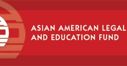 Asian American Civil Rights Group Reports Voting Violations on Election Day