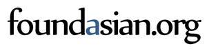 Foundasian.org logo