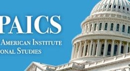 APAICS Congratulates New AA/PI Members of 113th US Congress