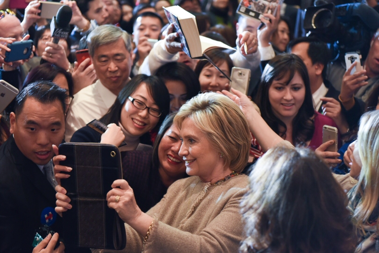 AAPIforHillary-20160107-Barbara-Kinney-Hillary-for-America (20)