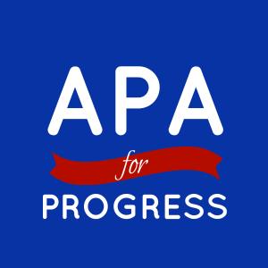 apap-new-logo-2000px
