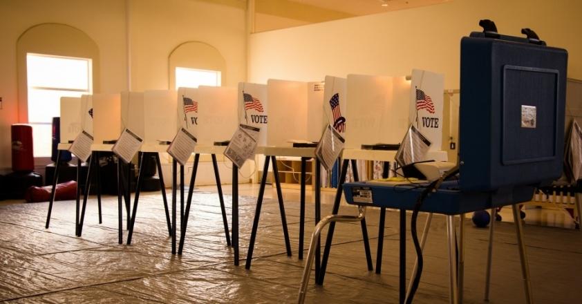polling_place_stephen_velasco