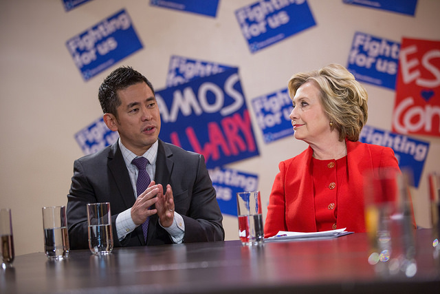 aapi-for-hillary-new-york-primary-3