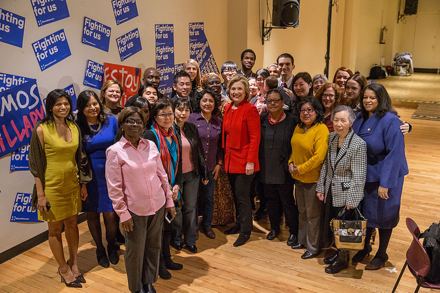 aapi-for-hillary-new-york-primary-4