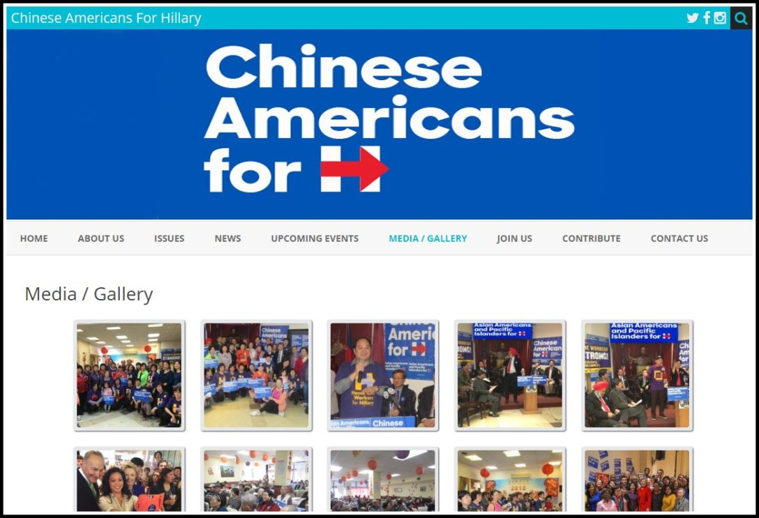 chinese-americans-for-hillary