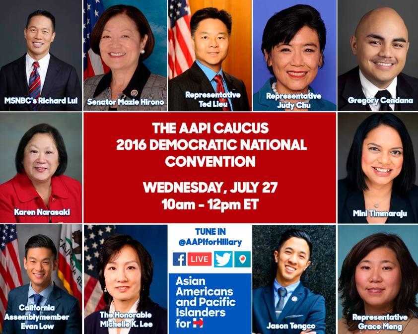 aapi-caucus-dem-convention-2016