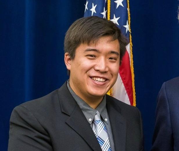 calvin-sung-democratic-convention-aapi-delegate-2016