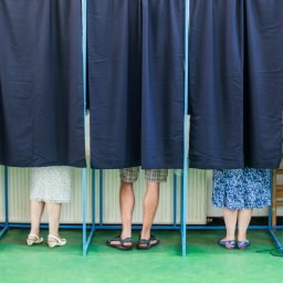 AALDEF Seeks Volunteers to Monitor Elections