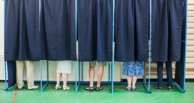 aaldef-seeks-poll-monitors-california