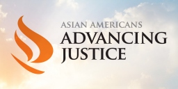 Advancing Justice Condemns Executive Order Banning Immigrants and Refugees