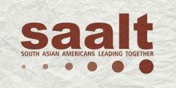 SAALT Condemns President Trump's Anti-Immigrant Executive Orders