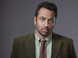 Kal Penn: The administration's latest actions on immigration